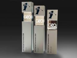 "Награда ""СЕО Golf"""
