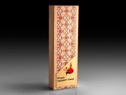 Награда Студія народного танцю