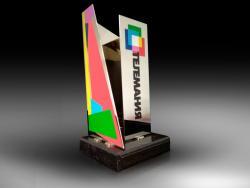 Награда Телемания (Главный приз М11)