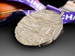 Медаль Ukraine