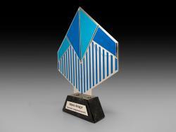 Награда Авиа-Апарт