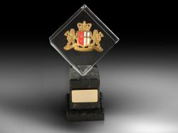 Награда Челтон (С05)