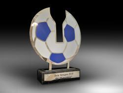 Кубок Лига четырех (М1)