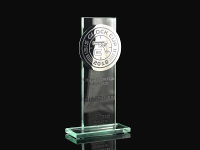 Награда ИБИС (С04)